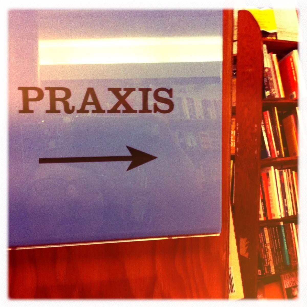 Cool Praxis Shower Stalls Photos - Luxurious Bathtub Ideas and ...