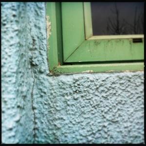 detail_green window