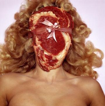 Artist: Cornelie Tollens Emotions, 1997