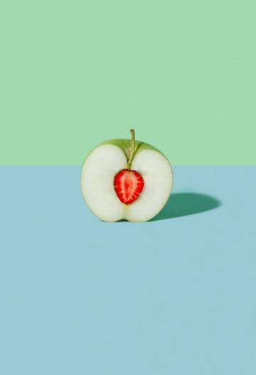artist: Sonia Rentsch