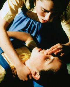 artist: anna gaskell, wonder, 1997