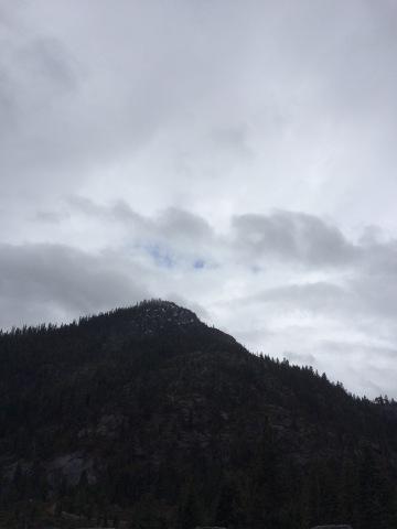 eagle falls may15