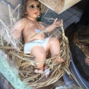$65 baby jesus