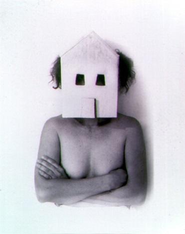 Marta María Pérez Bravo - Para Ayudar a un Hermano (1994)